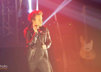 Concert-27