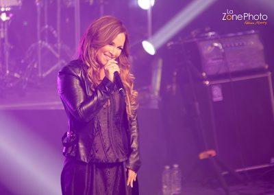 Concert-81