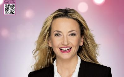 Christelle Cholet