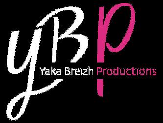 Yaka Breizh Productions