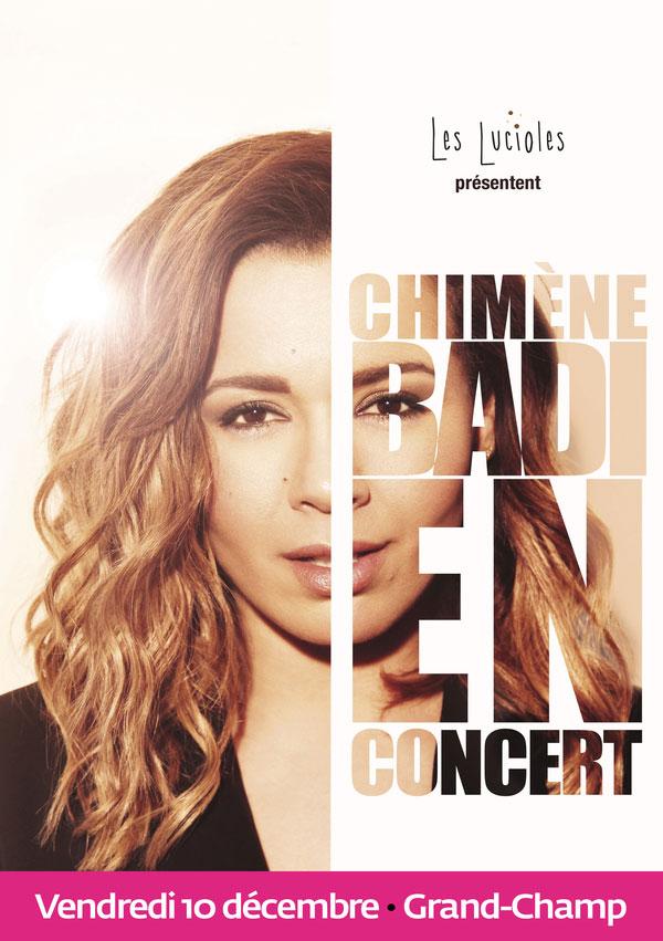 Chimene-BADI